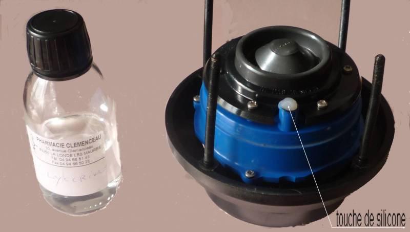 compas (perte de liquide) 2010_019