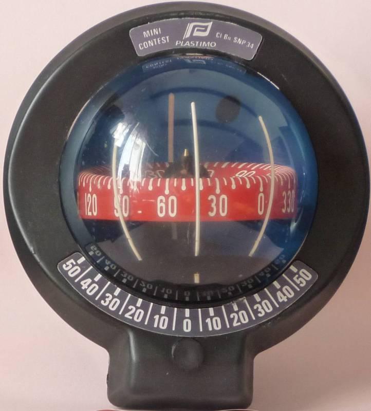 compas (perte de liquide) 2010_020