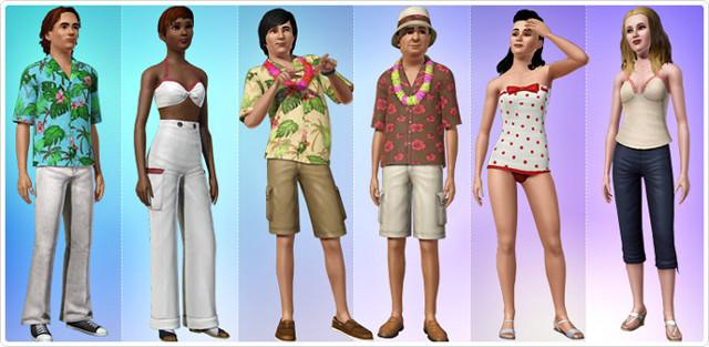 [Sims 3] Les promos (et vos envies) sur le store - Page 18 Farnie10