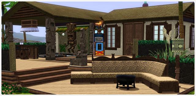 [Sims 3] Les promos (et vos envies) sur le store - Page 18 Fete_d10