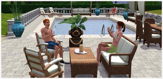 [Sims 3] Les promos (et vos envies) sur le store - Page 18 Sable_10
