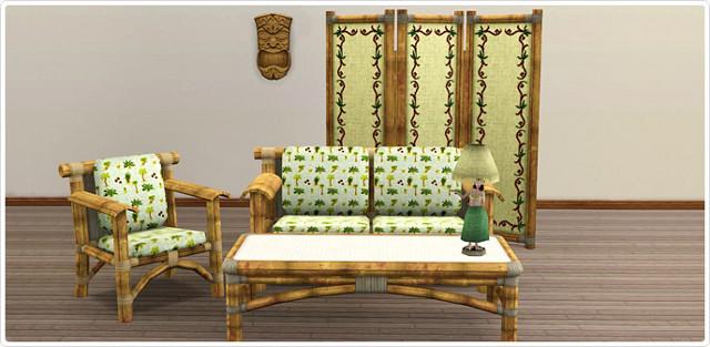 [Sims 3] Les promos (et vos envies) sur le store - Page 18 Salon_10