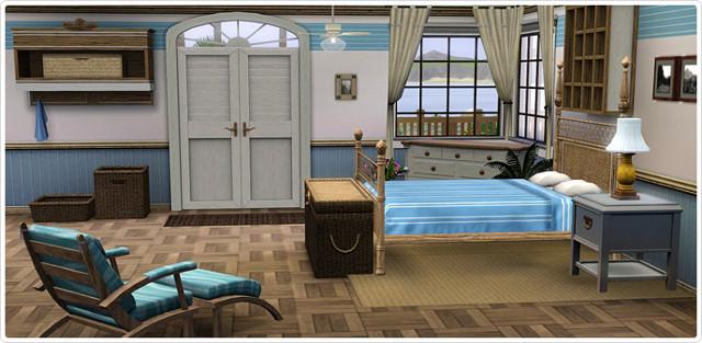 [Sims 3] Les promos (et vos envies) sur le store - Page 18 Villa_10