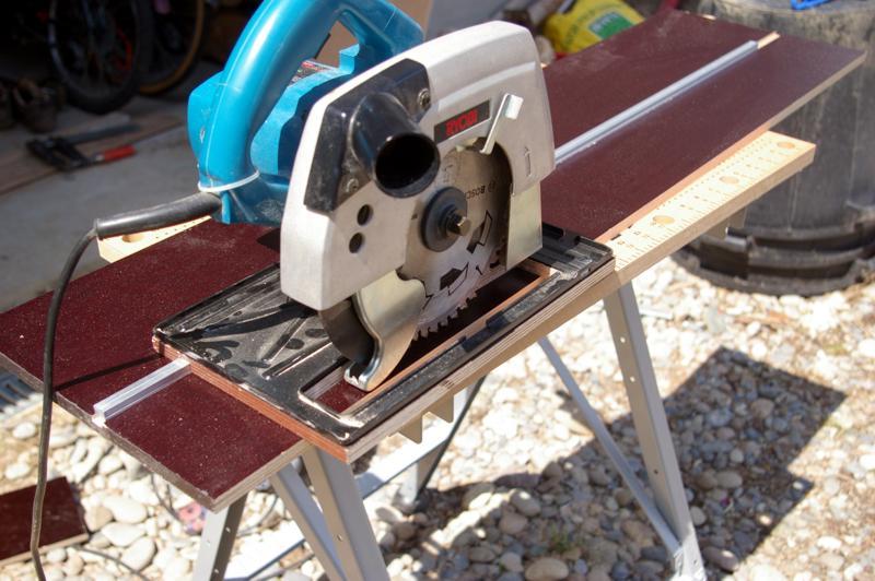 Trucs & astuces pour scies sur rail Imgp2922