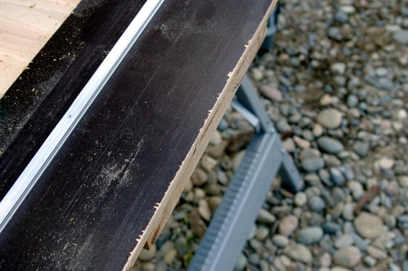 Trucs & astuces pour scies sur rail Imgp2925