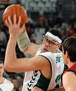 La liga ACB - Página 5 31065_10