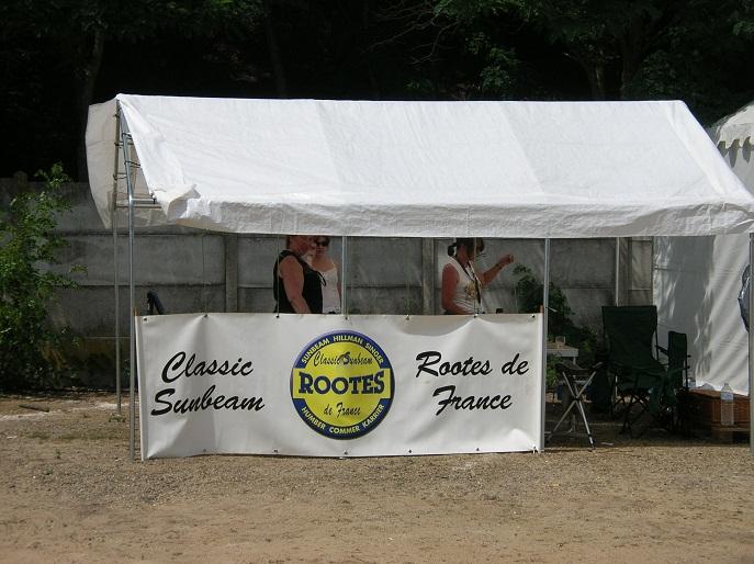 le Mans Classic 2010 Dscn2024