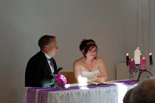 Wedding Pictures! Pic210