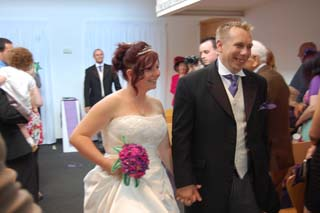 Wedding Pictures! Pic2_210