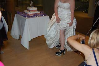 Wedding Pictures! Pic2_710
