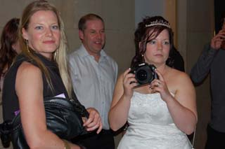 Wedding Pictures! Pic2_810