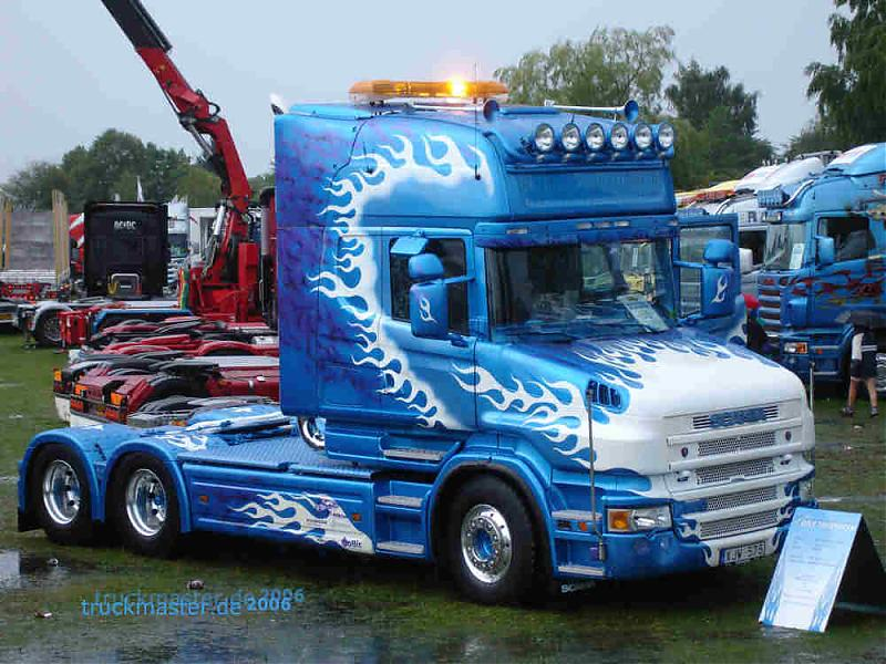 SCANIA MORRO LARGO TAMIYA Attach10