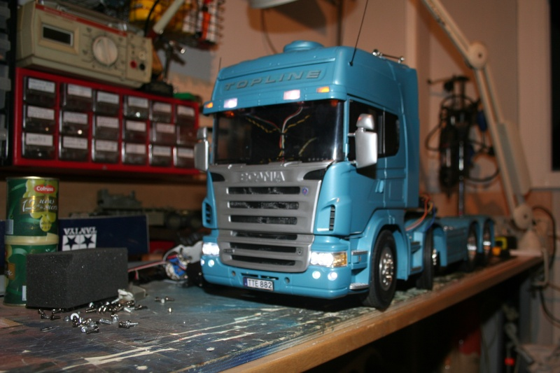 SCANIA 4 EJES PROYECTO Img_6912