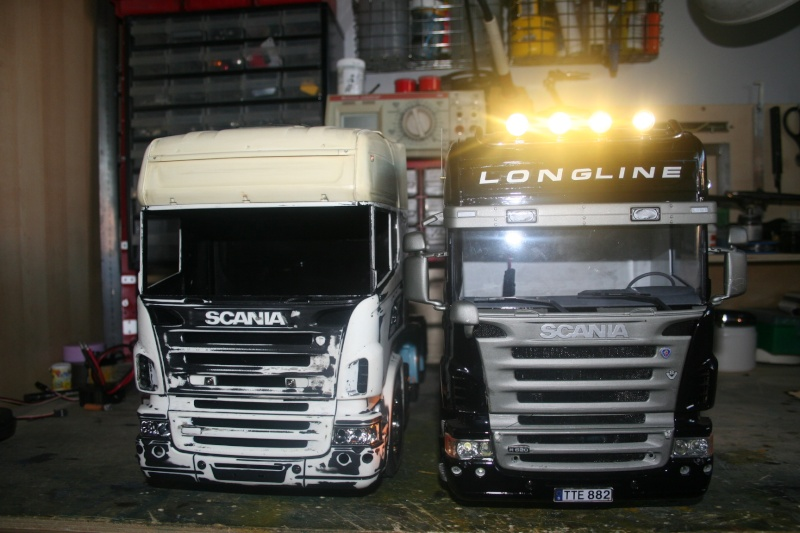 SCANIA 4 EJES PROYECTO Img_7734