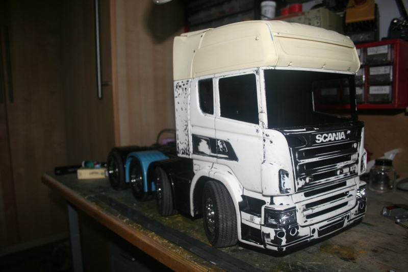 SCANIA 4 EJES PROYECTO Img_7810