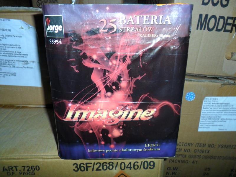 53954 Imagine 01810