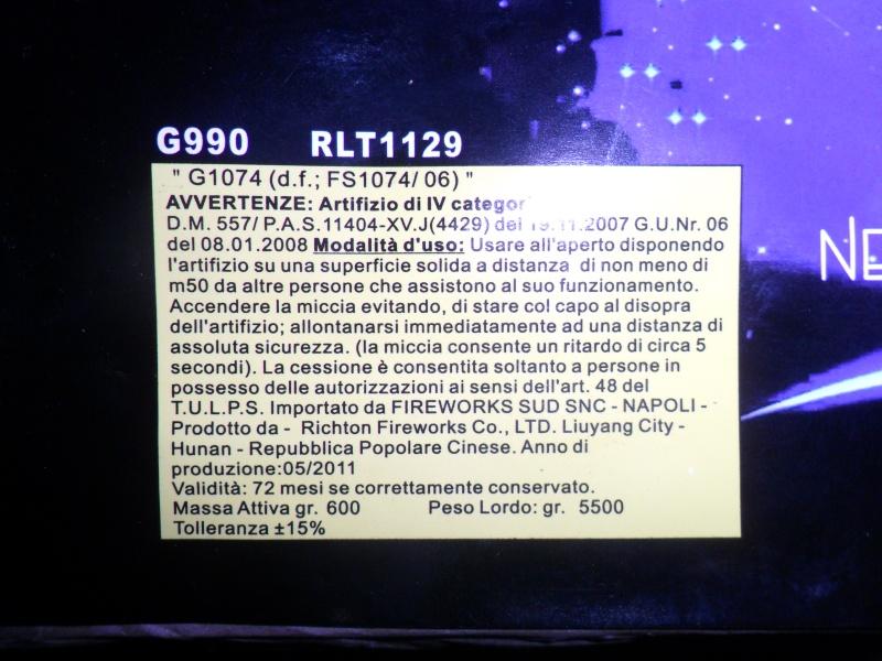 Art. G990 Never Finishing 03612