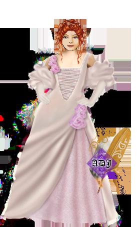 Garde-robe de la d'moiselle Robe-m14