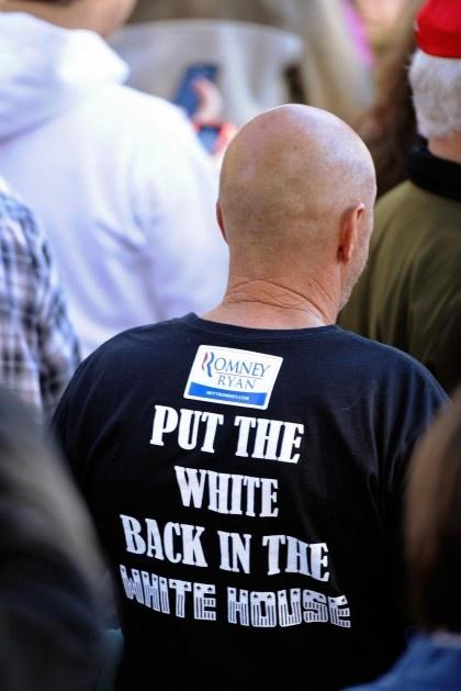 Voici l'unique raison pour laquelle Obama va perdre ... Untitl10