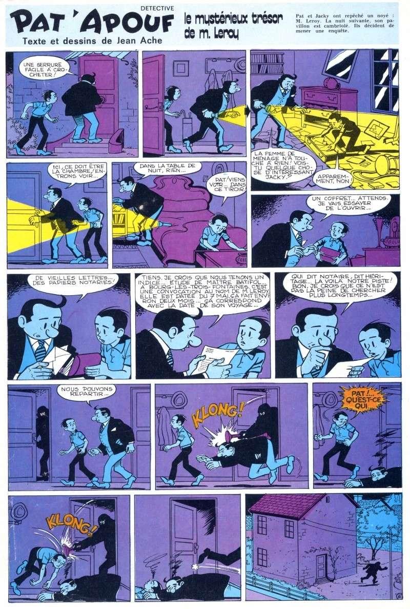 A la découverte de Pat Apouf Page_016