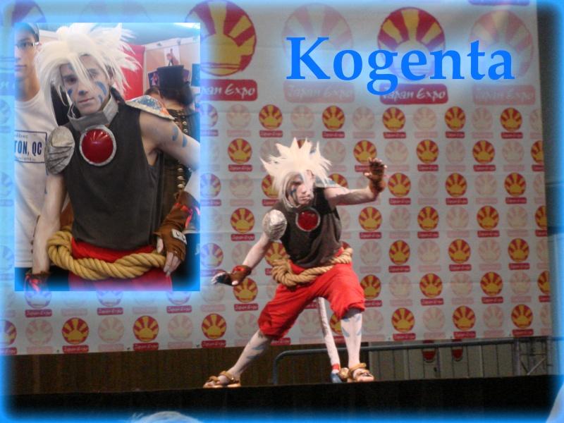:: JAPAN EXPO ~ [11ème impact !] Dsc02810
