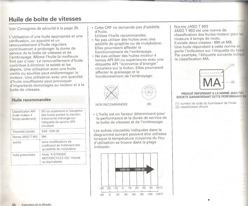 Entretien 2t et 4t - Page 6 Huile_10