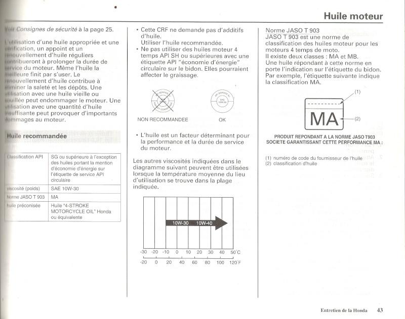 Entretien 2t et 4t - Page 6 Huile_11