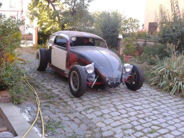 le top 5 des voitures  que vous aimeriez voir sur la route.. 2012-010