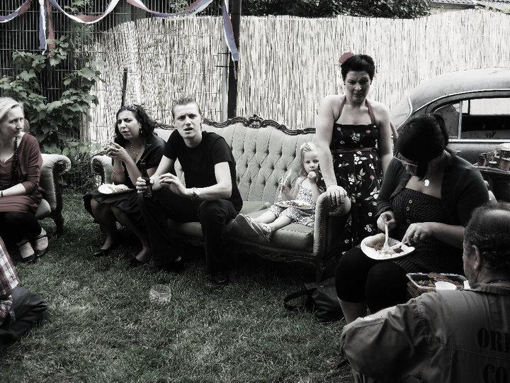 ingrid party......22 08 10 Saskia13