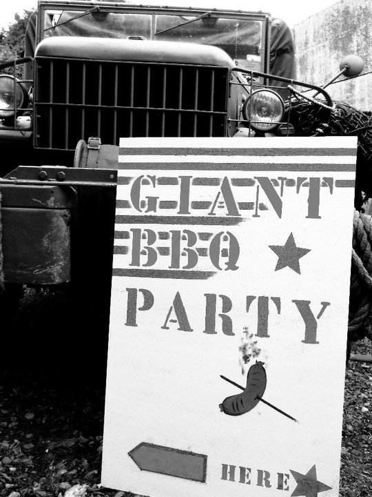 ingrid party......22 08 10 Saskia19