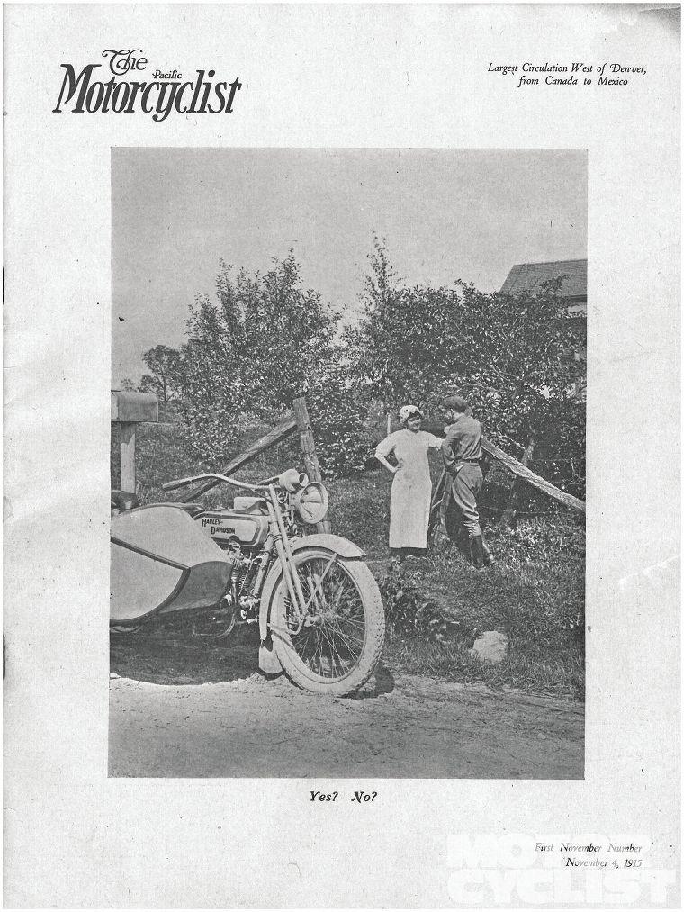 NOSTALGIA - Page 6 122-1210