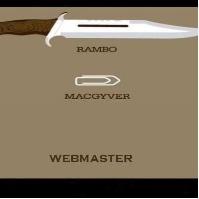 Qui connait notre cher Webmaster ? - Page 5 Sans_t10