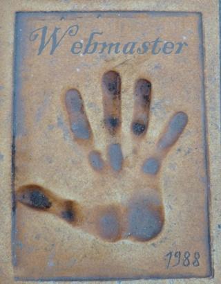 Qui connait notre cher Webmaster ? - Page 5 Webmas12