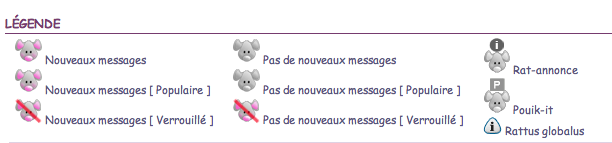 Nouveaux icônes de messages et forums Captur17