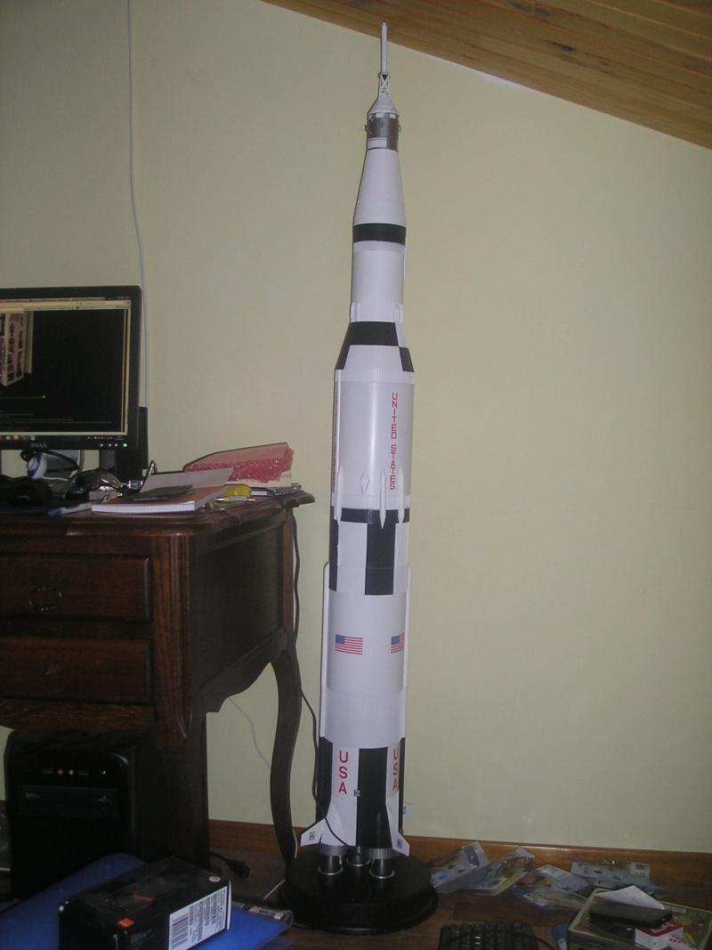 Combinaisons spatiales P1010026