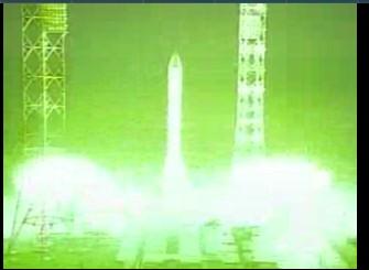 Lancement Proton-M / EchoStar-15 - 10 juillet 2010 Sans_t13