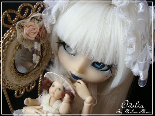 [Pullip fullcusto] The new Odelia ~ bas p4 - Page 4 Dsc01713