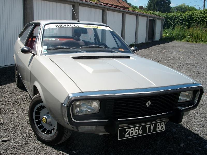 Ex Renault 15 du Baroudeur Imgp1111