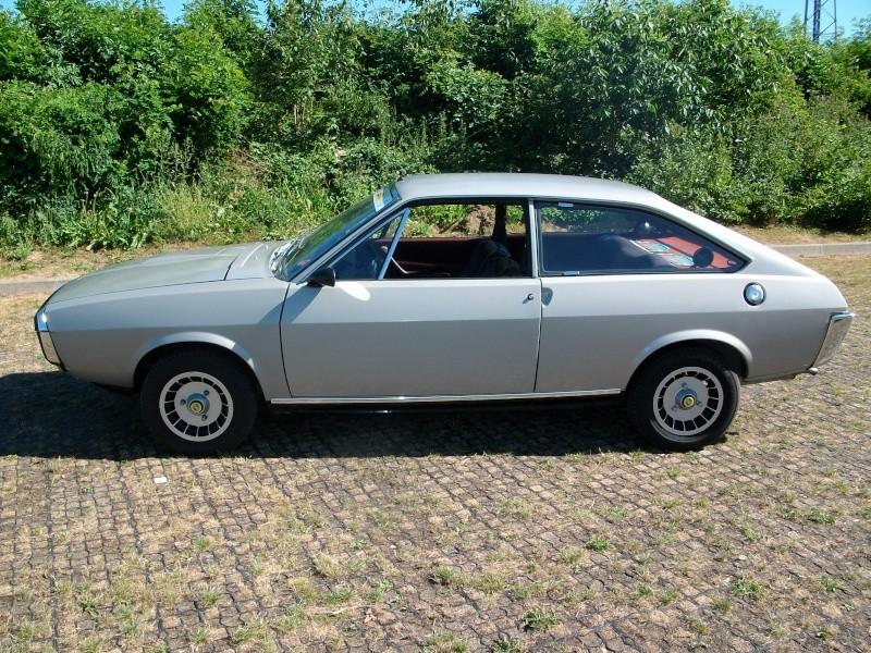 Ex Renault 15 du Baroudeur Imgp1112