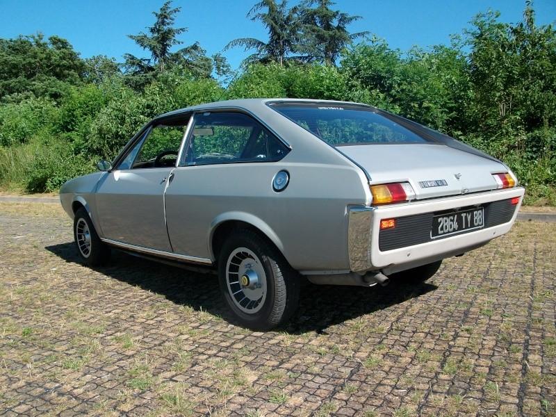 Ex Renault 15 du Baroudeur Imgp1113