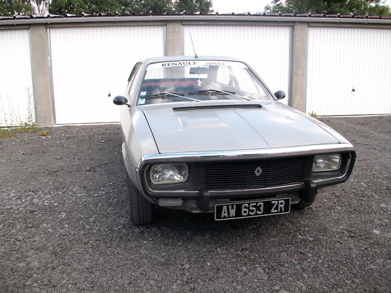 Ex Renault 15 du Baroudeur Imgp1210