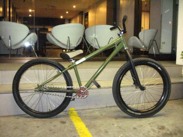 Street Preachers 24s (whole bike @ 8k) Img_1217