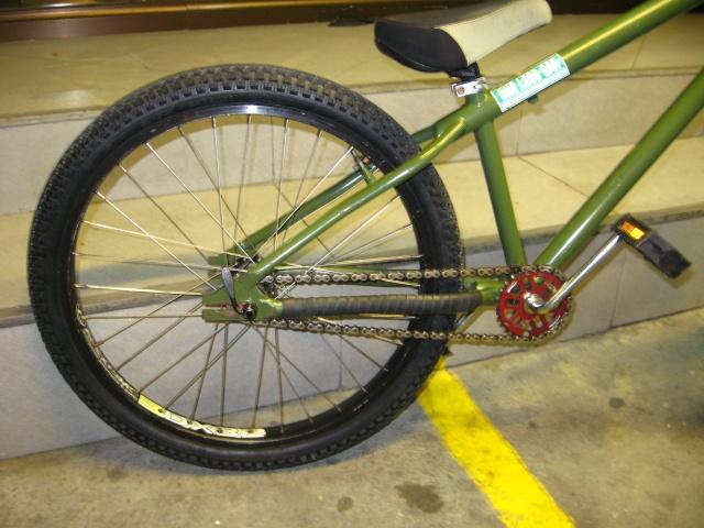Street Preachers 24s (whole bike @ 8k) Img_1310