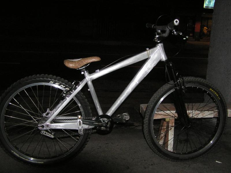 newbie help, bike set-up + advice .. P1010410