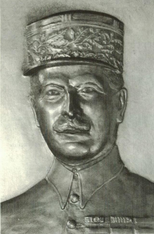 Général Frère Imag0010