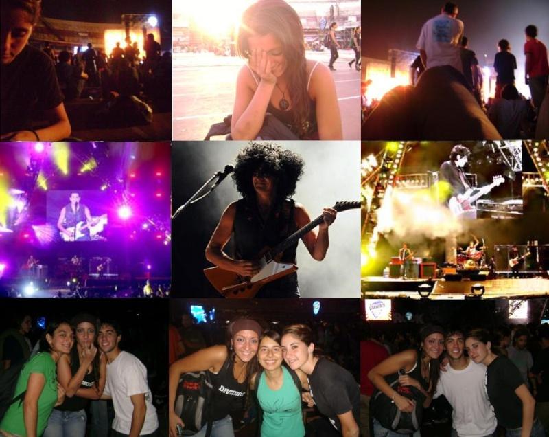 FOTOS - Página 4 Copia_10