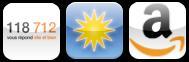 [TUTO] Ajouter un WebClip personnalisé (Raccourci Web sur l'écran d'accueil) 0110