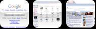 [TUTO] Ajouter un WebClip personnalisé (Raccourci Web sur l'écran d'accueil) 0310