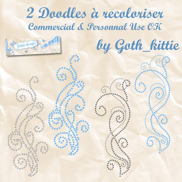 Freebies de goth_kittie maj le 05 mars 2_dood10
