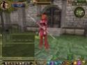 Nouvelle armure phoenix Mage_p10